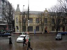 Обласний краєзнавчий музей