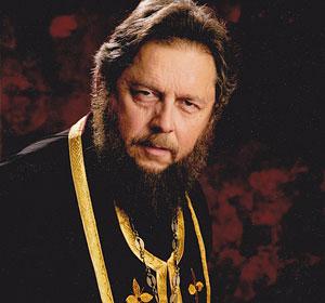Олександр Бонар